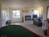 20350 Tumalo Road - Photo 18