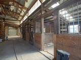 20350 Tumalo Road - Photo 25