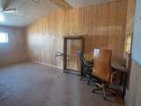 20350 Tumalo Road - Photo 27