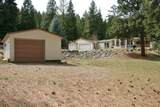11404 Hamaker Mountain Road - Photo 49