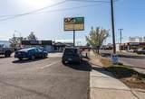 844 Riverside Avenue - Photo 10