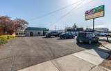 844 Riverside Avenue - Photo 11