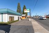 844 Riverside Avenue - Photo 6