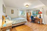 1385 Windsor Street - Photo 30