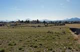 12573 Peninsula Drive - Photo 16
