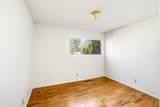 2940 Seckel Street - Photo 12