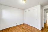 2940 Seckel Street - Photo 13