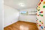 2940 Seckel Street - Photo 15