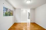 2940 Seckel Street - Photo 20