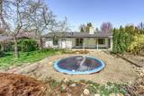 2940 Seckel Street - Photo 28