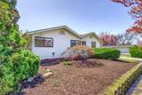 2940 Seckel Street - Photo 31