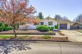 2940 Seckel Street - Photo 32