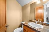 516 Stearns Road - Photo 10
