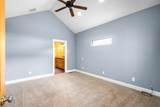 516 Stearns Road - Photo 12