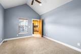 516 Stearns Road - Photo 13