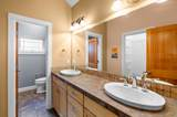 516 Stearns Road - Photo 14