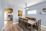 516 Stearns Road - Photo 24