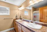 516 Stearns Road - Photo 6