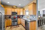 516 Stearns Road - Photo 8