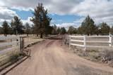 14638 Chickadee Road - Photo 1