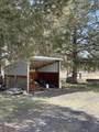 14638 Chickadee Road - Photo 37