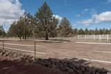 14638 Chickadee Road - Photo 4