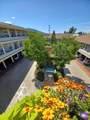 837 Pavilion Place - Photo 1