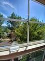 837 Pavilion Place - Photo 15