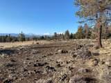 16140 Fox Ridge Circle - Photo 24