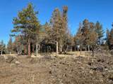 16140 Fox Ridge Circle - Photo 25