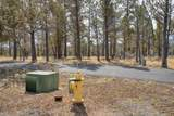 16140 Fox Ridge Circle - Photo 28