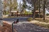 16140 Fox Ridge Circle - Photo 30