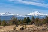16140 Fox Ridge Circle - Photo 4