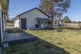9440 Feather Drive - Photo 15