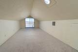 9440 Feather Drive - Photo 18