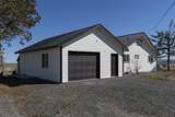 9440 Feather Drive - Photo 4