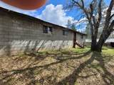 7000 Lower River Road - Photo 10