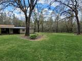 7000 Lower River Road - Photo 19