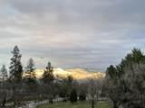 4822 Coleman Creek Road - Photo 107