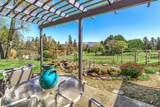 4822 Coleman Creek Road - Photo 35
