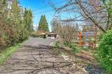 4822 Coleman Creek Road - Photo 67