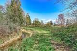 4822 Coleman Creek Road - Photo 68