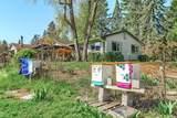 4822 Coleman Creek Road - Photo 70