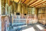 4822 Coleman Creek Road - Photo 72