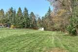 4822 Coleman Creek Road - Photo 76