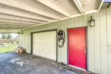 4822 Coleman Creek Road - Photo 79