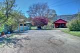 3055 Burrell Road - Photo 1