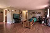 582 Girard Circle - Photo 10