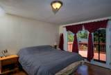 582 Girard Circle - Photo 13
