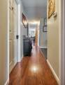 582 Girard Circle - Photo 15